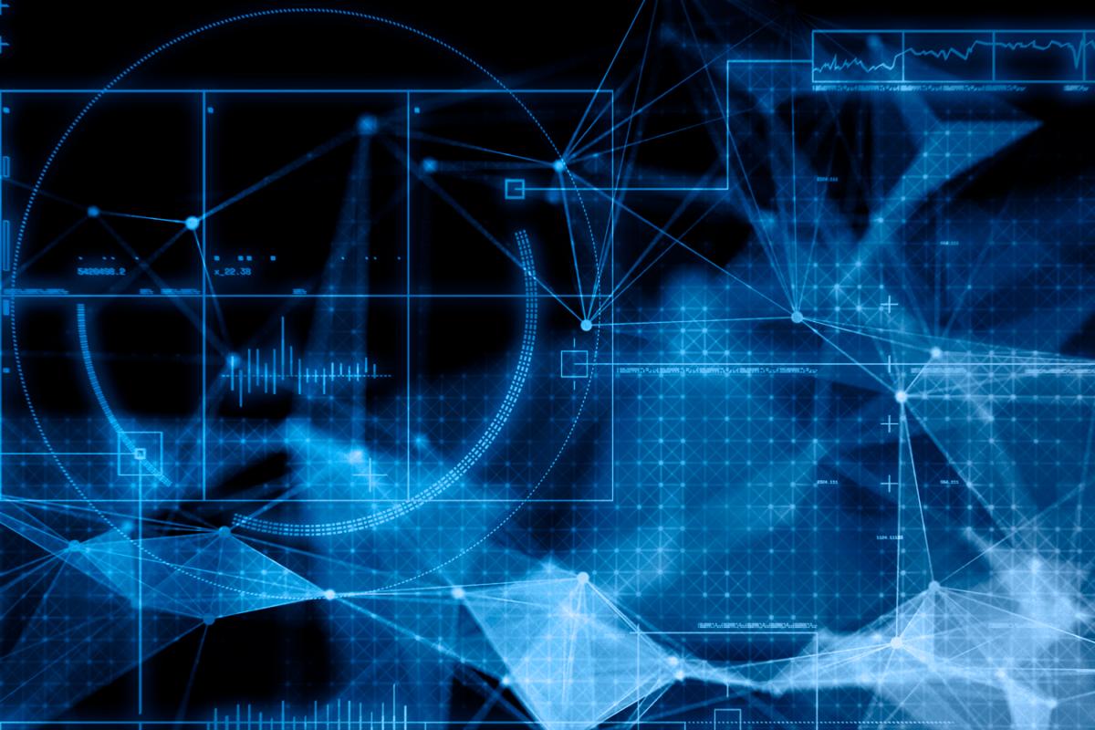 Digitalizacion en la banca seguros
