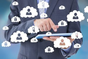 Cloud computing y su alcance